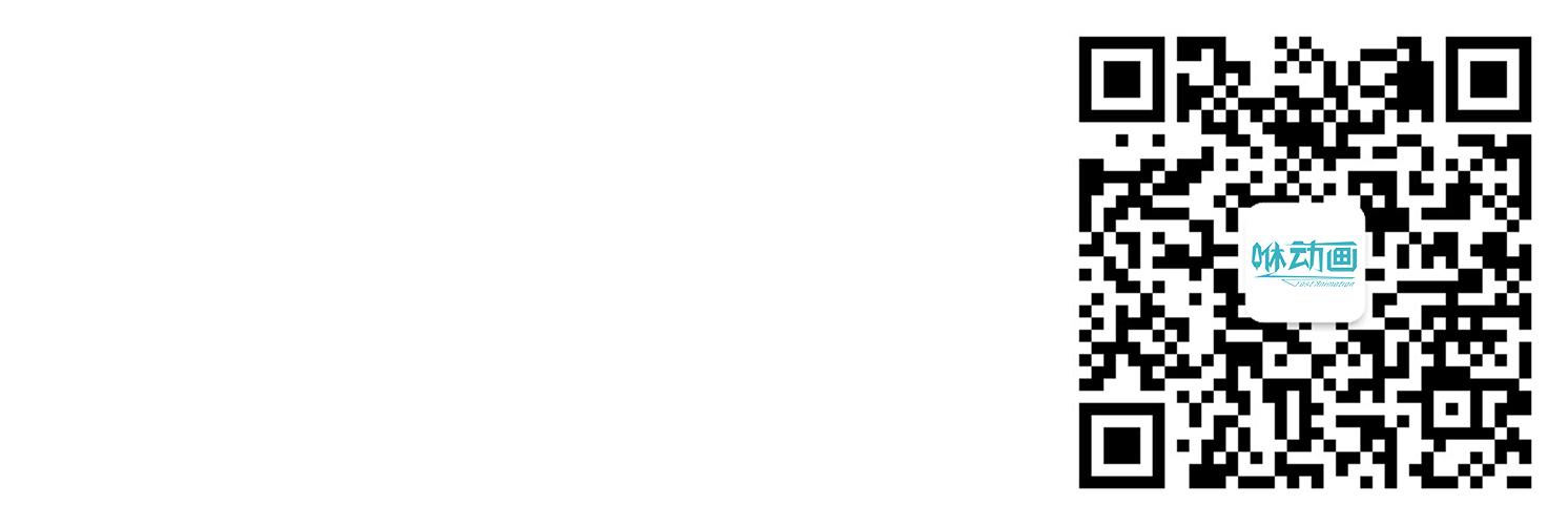 咻亚博网公众号-深圳亚博网公司